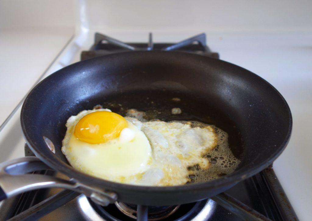 breakfast burger egg   burgerartist.com