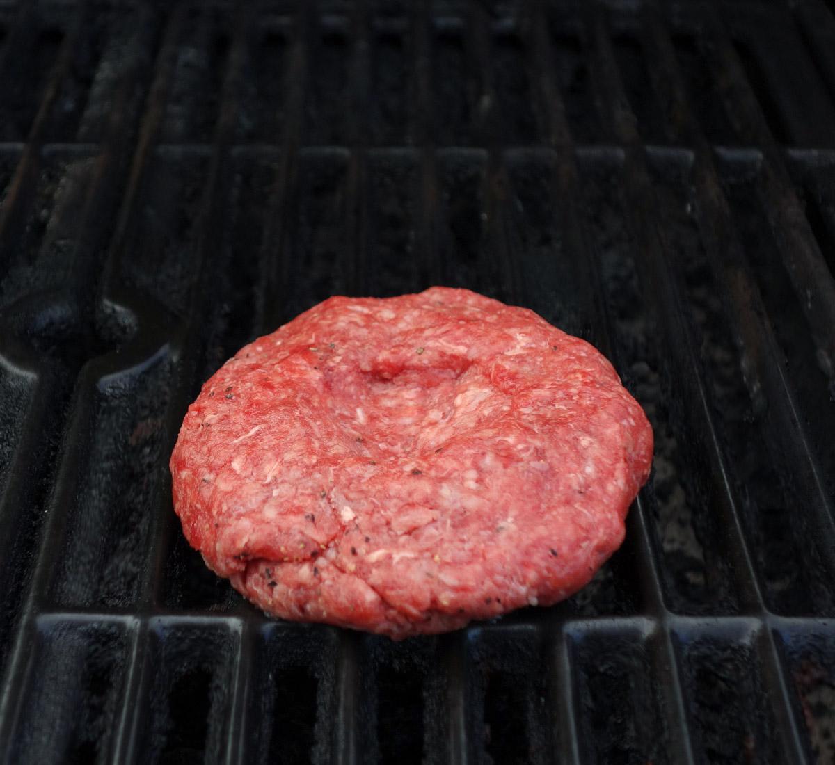 how to make burgers | burgerartist.com