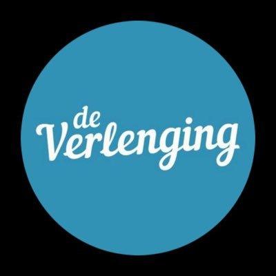 Verlenging!