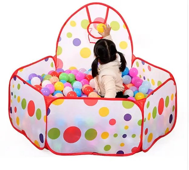 https://www.aliexpress.com/item/Baby-Ocean-Ball-Pit-Pool-Game-Play-Tent-W-Ball-Hoop-In-Outdoor-Kids-Toys-Children/32608686516.html?shortkey=JVJJ3YR3&addresstype=600 Burgertrutjes shoplog