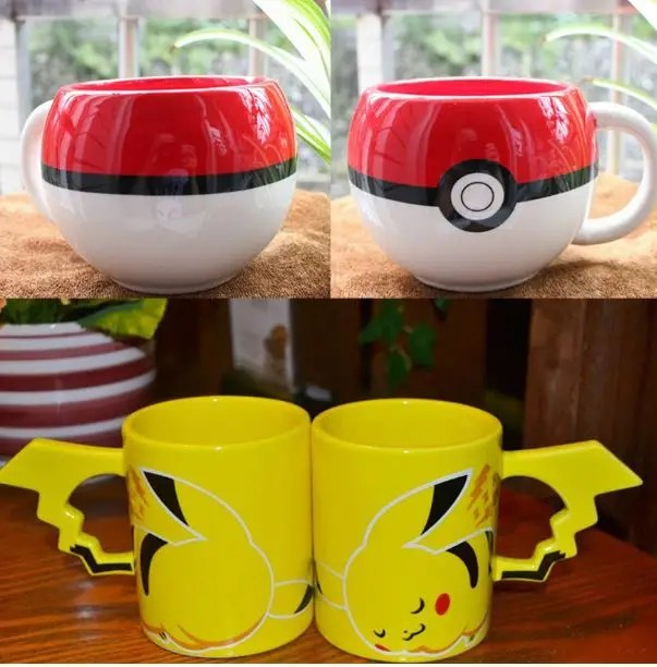 pokemon beker aliexpress shoplog burgertrutjes