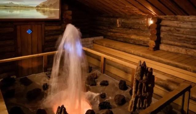 win sauna entree twee personen