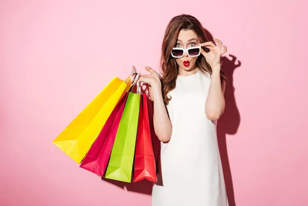 Feestdagen duur? Budgettips voor voordelig shoppen