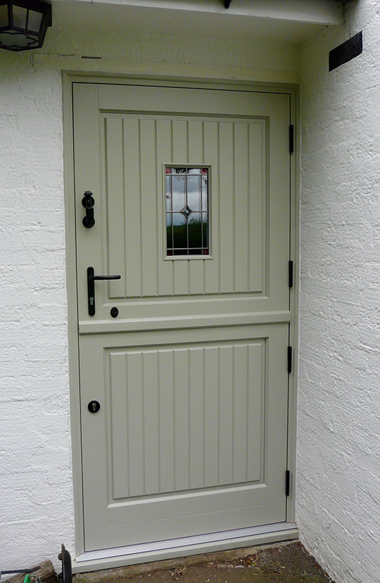 Stable Doors Suffolk Essex And Norfolk The Burgess Group