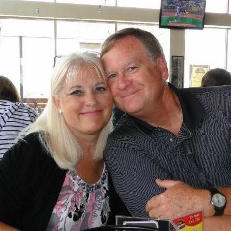 Founder of Burgh Custom Homes - Dr. Dale W. Sickles & Carol Sickles