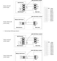 wiring diagram [ 800 x 1000 Pixel ]