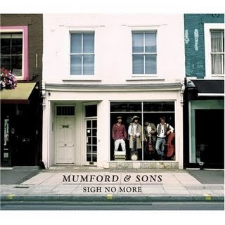 Mumford-Sons-sighnomore