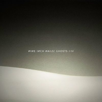 Nine Inch Nails - Ghosts