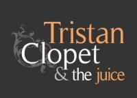 tristanclopetandthejuice