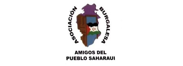 Resultado de imagen para asociacion burgalesa amigos del pueblo saharaui