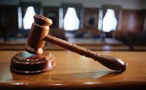 abogado procedimiento de impugnacion