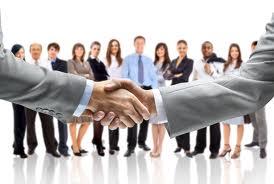 valencia lawyer compensation for clientele 1