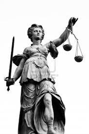 abogado preferentes subordinadas