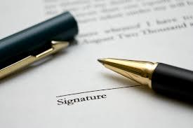 abogado contrato compraventa internacional