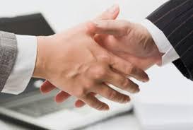 abogado contrato arrendamiento de servicios