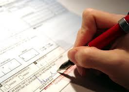 abogado contratos compraventa