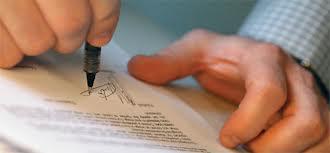 contrato de compraventa especial