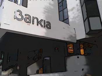 swap bankia