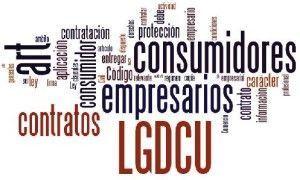 guia consumidores y usuarios