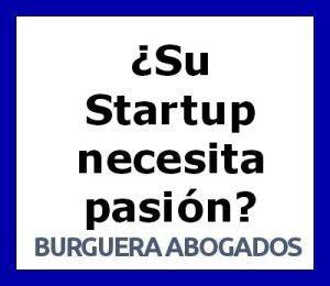 abogado startups