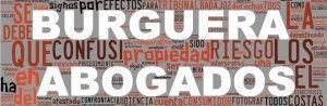 BURGUERA ABOGADOS PROPIEDAD INDUSTRIAL