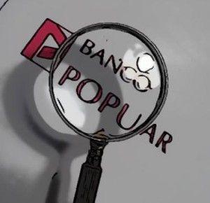Swap Banco Popular