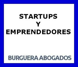 startups and entrepreneurs