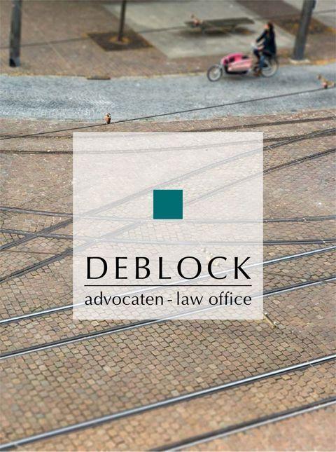 Deblock Law