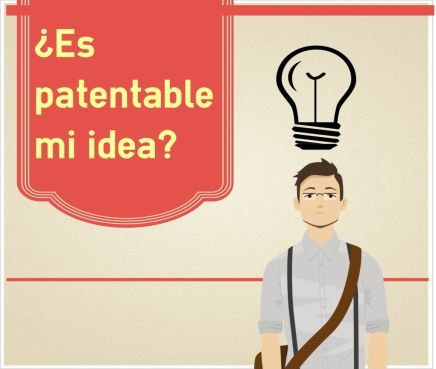 idée brevetable