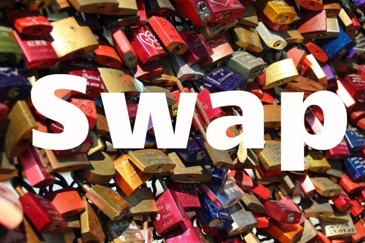 Resultado de imagen de swap