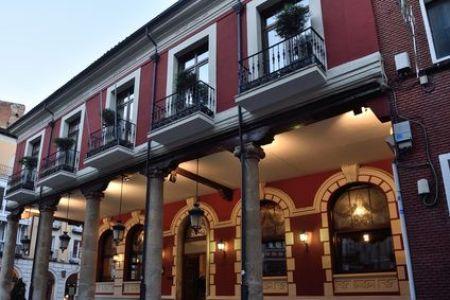 Bonos Popular Palencia