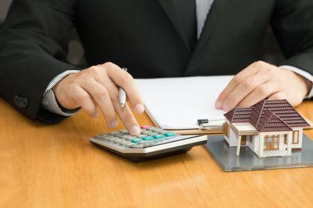titulizacion hipotecaria