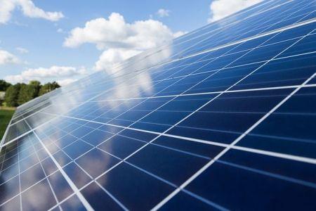 swap fotovoltaica