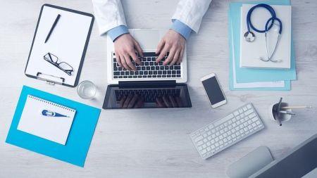 seguro asistencia medica