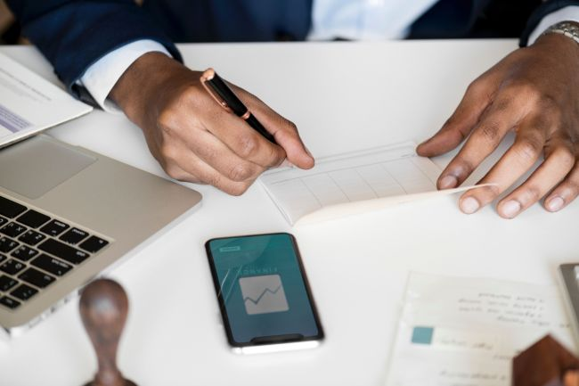 comision reclamacion posiciones deudoras