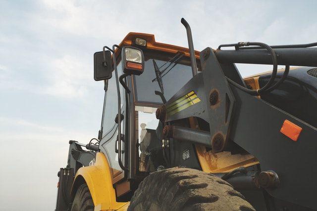clausulas limitativas contrato seguro