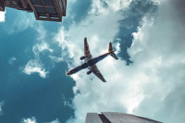 clausula limitativa contrato seguro