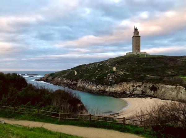 assicurazione sulla vita Coruña