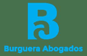 BURGUERA ABOGADOS