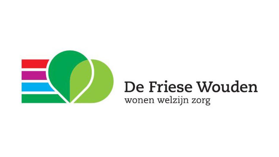 De Friese Wouden