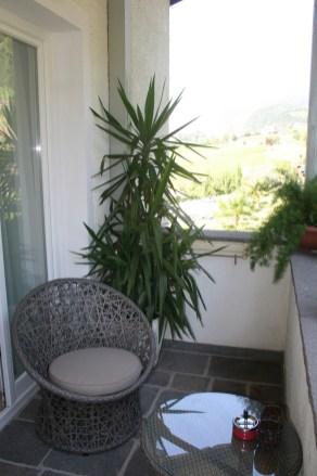 FW 14 Balkon 4