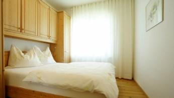 FW 14 Zimmer (640x363)