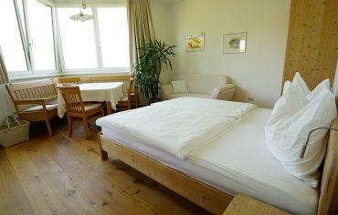 Zimmer 13