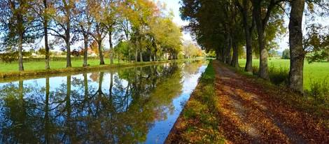 burugndy-canal-vandenesse