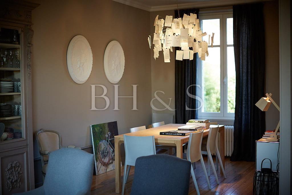 Home Decoration Services