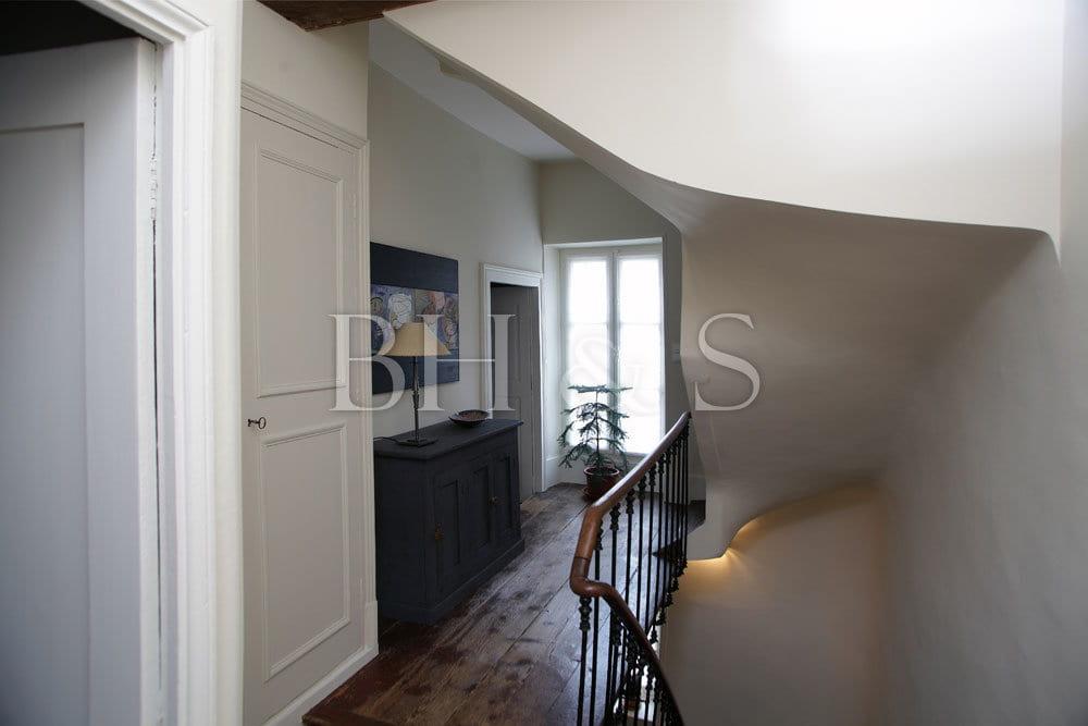 Amnagement intrieur Bourgogne  Architecte intrieur Beaune  Burgundy Home  Services