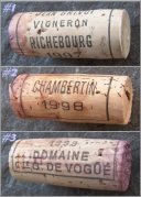 the result – musigny, richebourg or chambertin