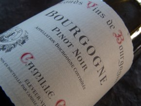 camille grioud 03 bourgogne