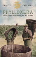 pylloxera