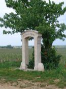 Morey St.Denis - Clos des Ormes